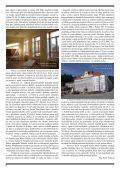 Zpravodaj - číslo 3 - září 2011 - Nedvědice - Page 2