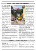 Zpravodaj - číslo 3 - září 2011 - Nedvědice - Page 3