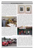 Zpravodaj - číslo 3 - září 2011 - Nedvědice - Page 6