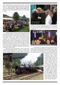 Zpravodaj - číslo 3 - září 2011 - Nedvědice - Page 7