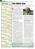 Pokračovala kvalifikace na MS 2014 Jsme stále ve hře! - Page 3