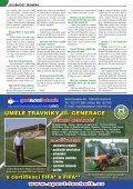 Pokračovala kvalifikace na MS 2014 Jsme stále ve hře! - Page 5