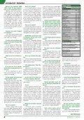 Pokračovala kvalifikace na MS 2014 Jsme stále ve hře! - Page 6