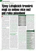 Pokračovala kvalifikace na MS 2014 Jsme stále ve hře! - Page 7