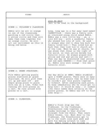 Script 2015 FX Skit.pdf