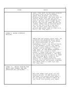 Script 2015 FX Skit.pdf - Page 4