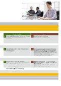 SAP-KONGRESS FÜR BANKEN - Strike Consulting - Seite 7
