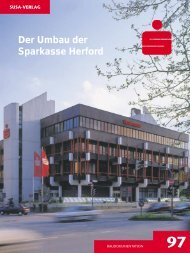 Heizung - Zimmer & Hälbig GmbH