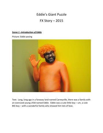 FX2015 Skit Take 2 -w pics.pdf