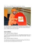 FX2015 Skit Take 2 -w pics.pdf - Page 5