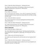 FX2015 Skit Take 2 -w pics.pdf - Page 6