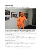 FX2015 Skit Take 2 -w pics.pdf - Page 7