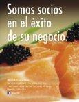 Cocina de autor llega a Costa Rica - Page 4