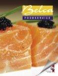 Cocina de autor llega a Costa Rica - Page 5