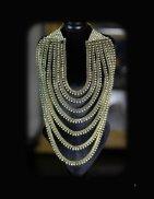 Saira Sheikh Exclusive Jewelry - Rani Har and Maala.pdf - Page 3