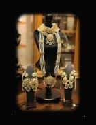 Saira Sheikh Exclusive Jewelry - Rani Har and Maala.pdf - Page 7