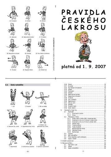 www.baxparta.cz