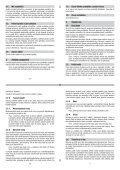 www.baxparta.cz - Page 3