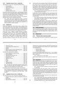 www.baxparta.cz - Page 5