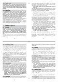 www.baxparta.cz - Page 7