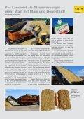 Watt mit Mais - Zeyn - Seite 3
