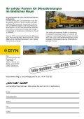 Watt mit Mais - Zeyn - Seite 4