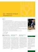 Mobile und stationäre Umwelttechnologie Zerkleinern ... - Zeyn - Seite 3