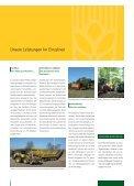 Mobile und stationäre Umwelttechnologie Zerkleinern ... - Zeyn - Seite 4