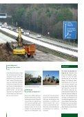 Mobile und stationäre Umwelttechnologie Zerkleinern ... - Zeyn - Seite 6
