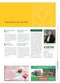Mobile und stationäre Umwelttechnologie Zerkleinern ... - Zeyn - Seite 7