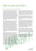 Blindtext Blindtext Blindtext Blindtext Blindtext Blindtext Blindtext - Seite 7