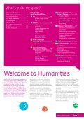Humanities - Page 3