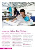 Humanities - Page 6