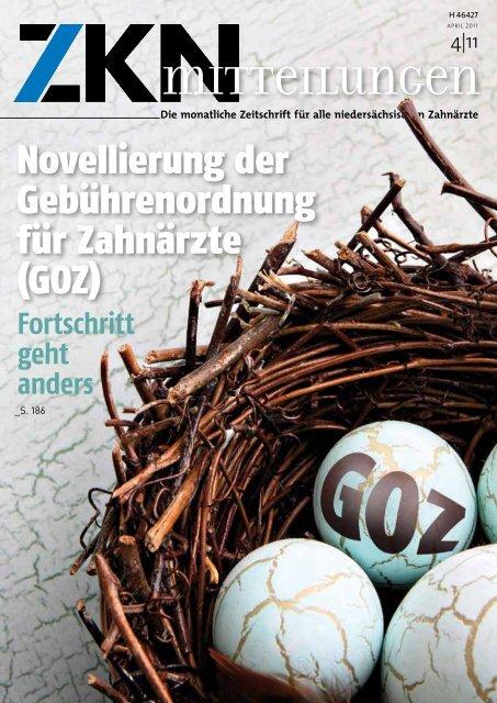 Kaufen Levitra 60 mg billige rezeptfrei Stuttgart