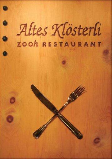 """Wurst-Chäs-Salat nach """"Goldinger Art"""""""