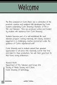 CURTIN RAZOR - Page 2
