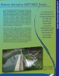 Iniciativa MIPYMES Verdes - Page 2