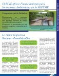 Iniciativa MIPYMES Verdes - Page 3