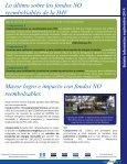 Iniciativa MIPYMES Verdes - Page 4
