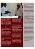 THE ENGINEER - Nigerian Society of Engineers - Page 2