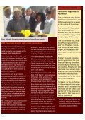 THE ENGINEER - Nigerian Society of Engineers - Page 4