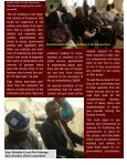 THE ENGINEER - Page 2