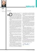 Beihilfe zur Selbsttötung - Zahnärztekammer Niedersachsen - Seite 3