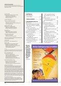 Beihilfe zur Selbsttötung - Zahnärztekammer Niedersachsen - Seite 4