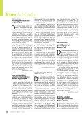 Beihilfe zur Selbsttötung - Zahnärztekammer Niedersachsen - Seite 6