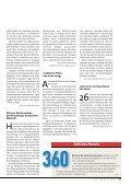 Beihilfe zur Selbsttötung - Zahnärztekammer Niedersachsen - Seite 7
