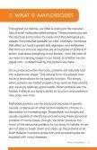 AMYLOIDOSIS AWARENESS - Page 5