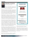 Management community businesses - Page 2