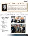 Management community businesses - Page 3