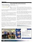 Management community businesses - Page 4